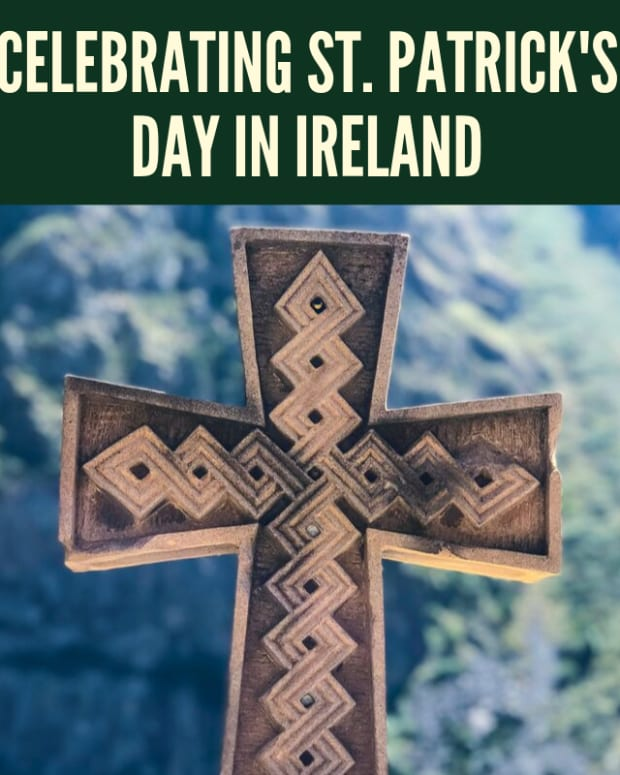 irish-traditions-st-patricks-day-ireland
