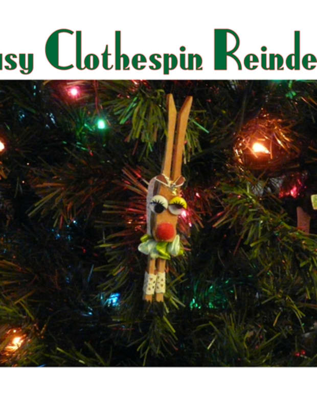 how-to-make-cute-easy-clothespin-raindeer