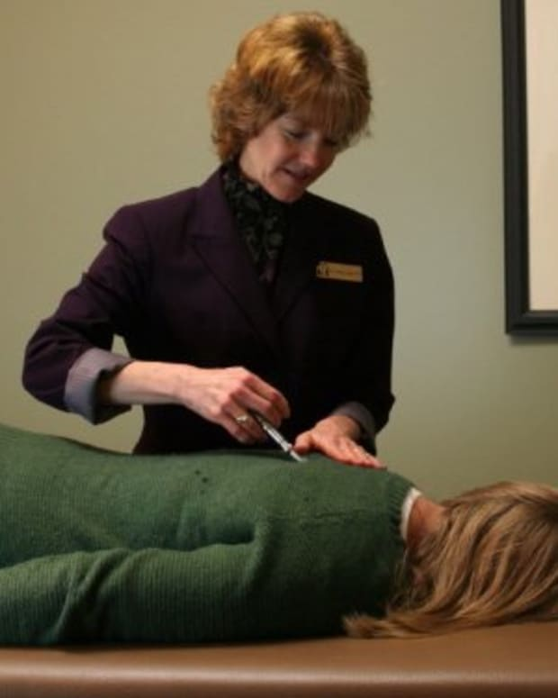 alternative-chiropractors
