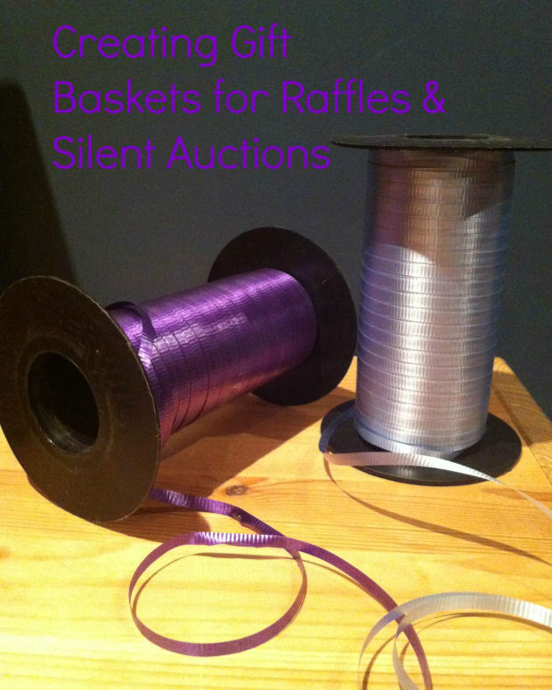 fundraising-ideas-creating-gift-baskets-for-silent-auctions-and-raffles