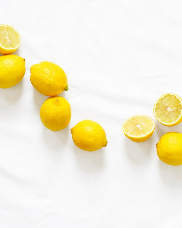 got-lemons-make-lemonade-homemade-by-the-glass-or-container