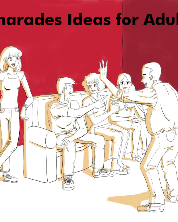 charades-ideas-for-adults