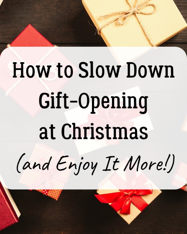 at-christmas-slow-the-frenzy-of-opening-presents