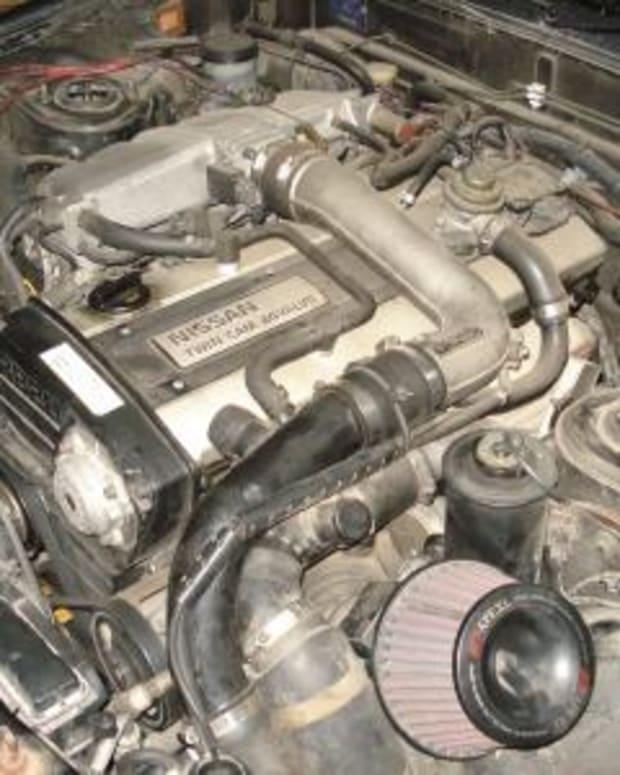 rb20-intake-manifolds