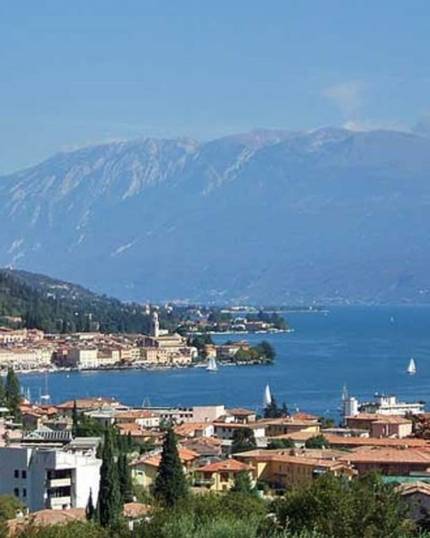 a-rough-guide-to-lake-garda-things-to-do-in-salo