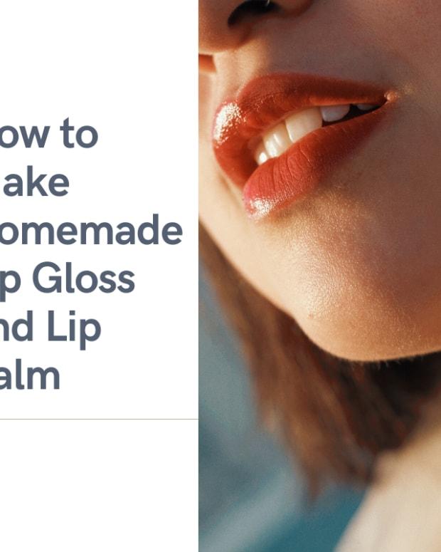 homemade-lip-gloss-and-lip-balm