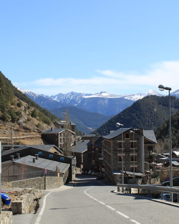 restaurants-and-bars-to-visit-in-arinsal-andorra-ski
