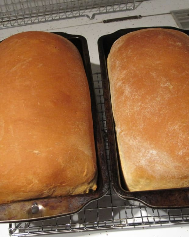 how-to-bake-bread-with-your-kitchenaid-mixer