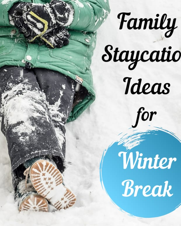 25-ideas-for-things-to-do-on-a-family-spring-break-staycation