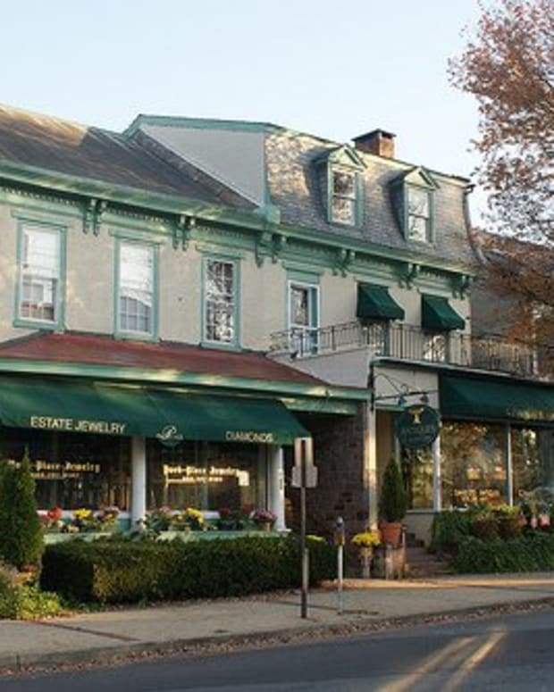 -lambertville-nj-a-perfect-week-end-getaway-for-stressed-out-new-yorkers