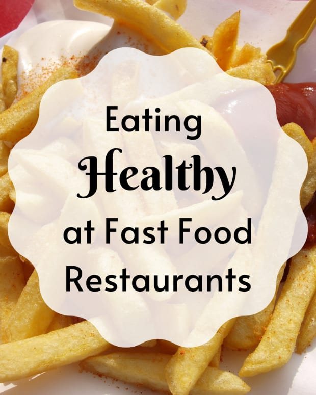 the-healthiest-fast-food