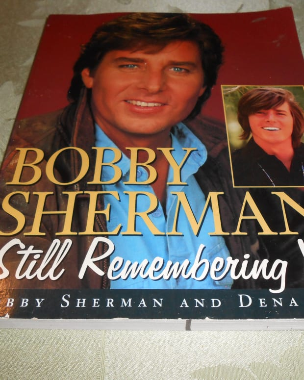 my-love-affair-with-bobby-sherman