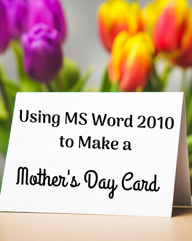 how-to-create-and-print-a-mothers-day-card-using-ms-word
