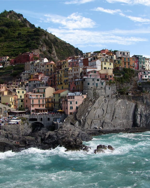 most-picturesque-village-of-the-cinque-terre