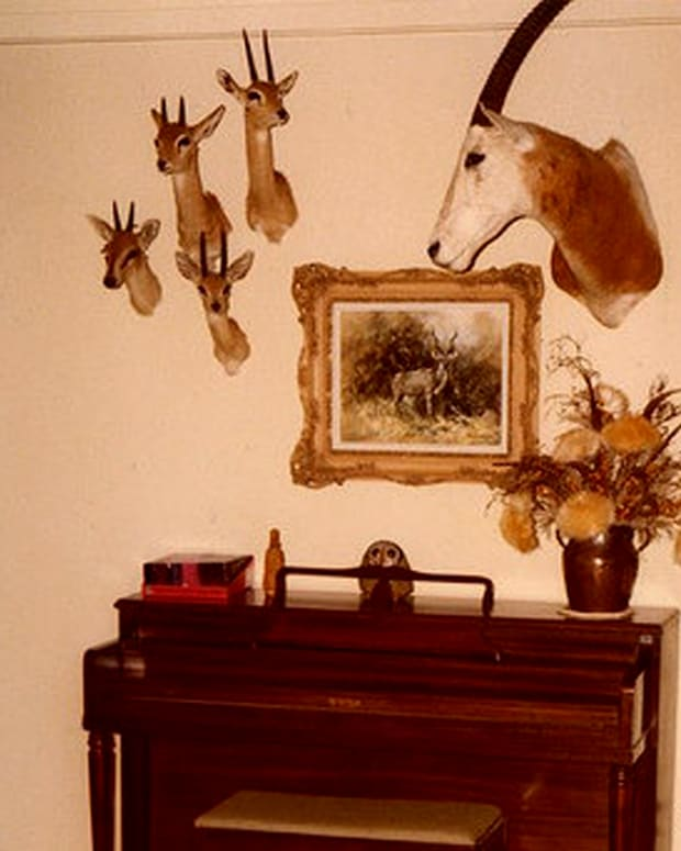 top-home-decorating-mistakes