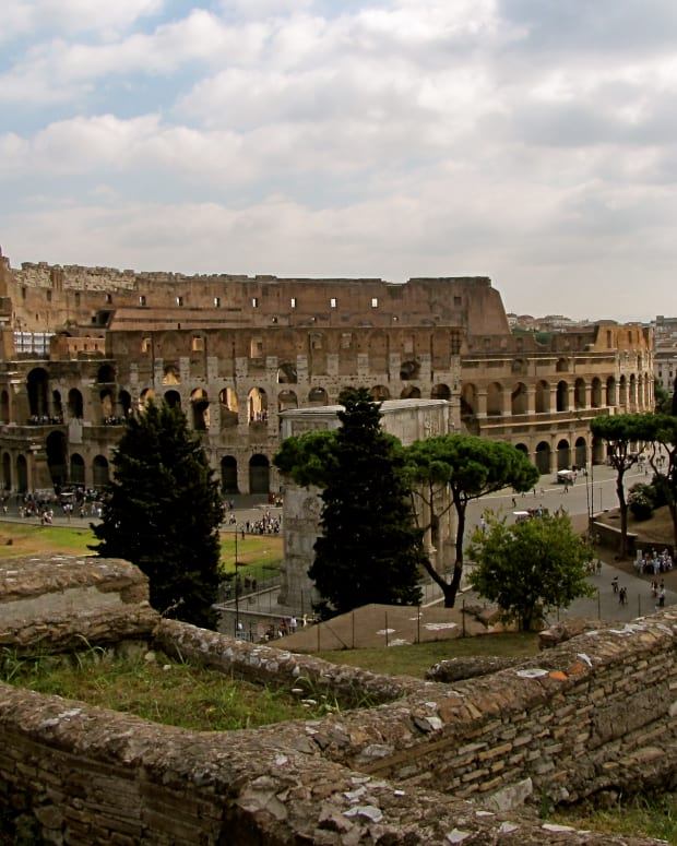 the-benefits-of-having-a-tour-guide-in-rome