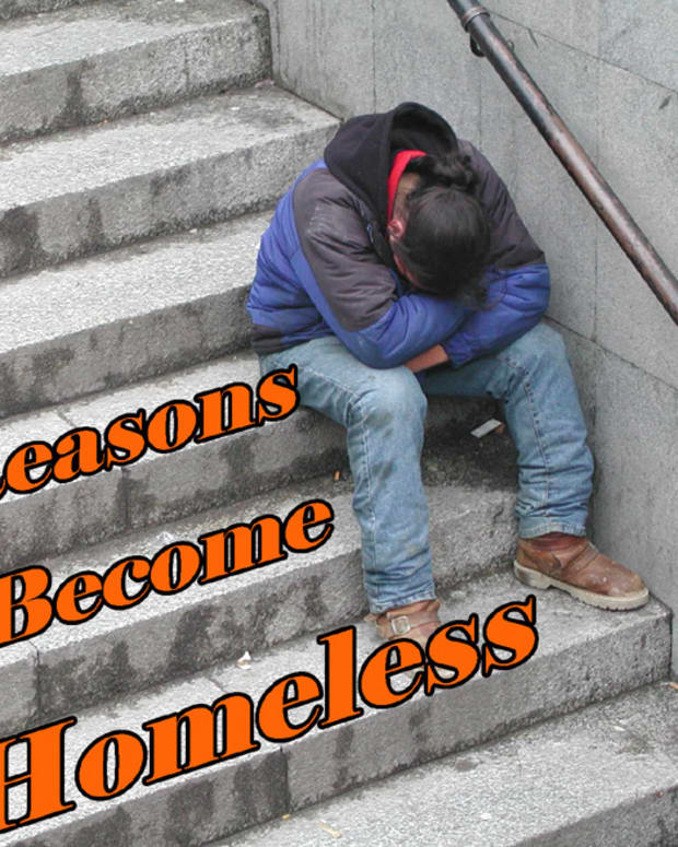 reasons_for_homelessness