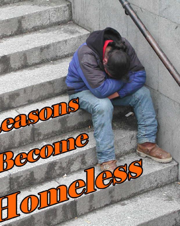 reasons_for_homelessness