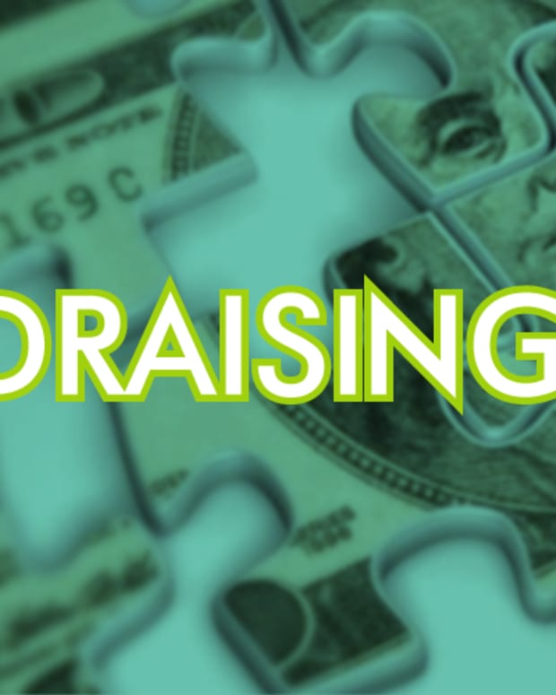 101_ways_to_fundraise