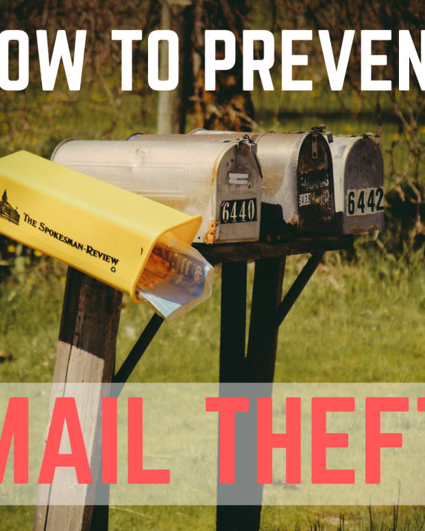how-to-stop-a-mailbox-thief