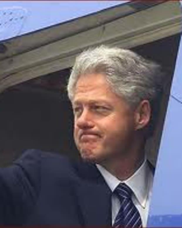 bill-clintons-presidential-pardons