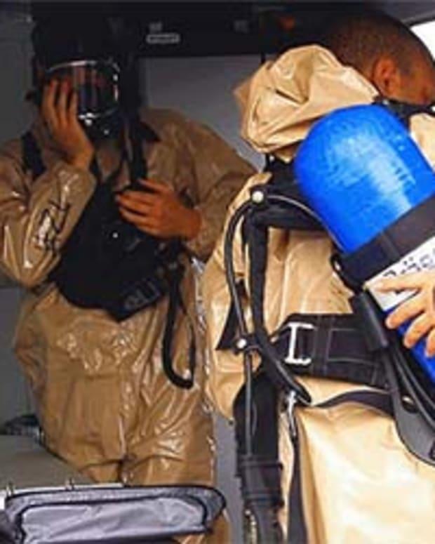 intelligence-collection-terrorism-espionage