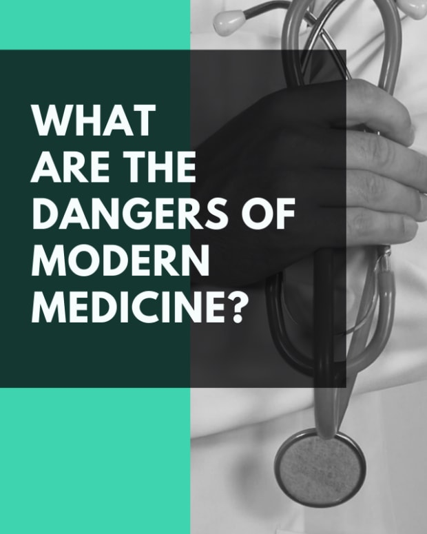 the-dangers-of-modern-medicine
