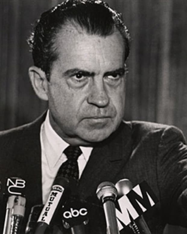 richard-nixon-founder-of-the-drug-war