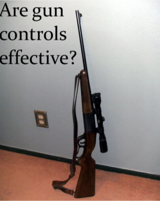 gun-control-and-crime-statistics-does-gun-control-reduce-crime