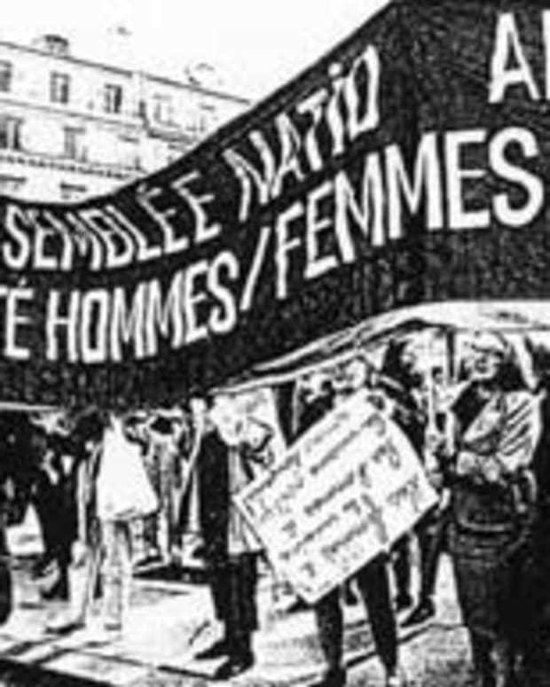 compare-and-contrast-essay-of-womens-suffrage-movements-in-south-america-and-europe-from-1750-1914