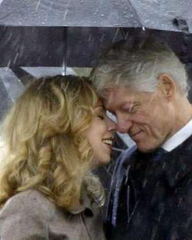 presidents-daughters
