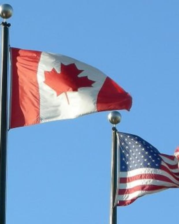 top-ten-canadian-contributions-to-the-united-states