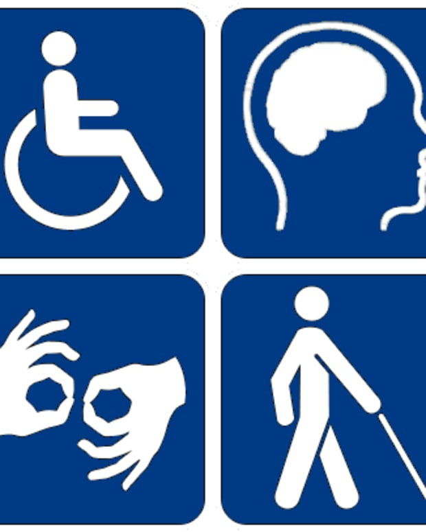political-correctness-and-people-with-disabilities