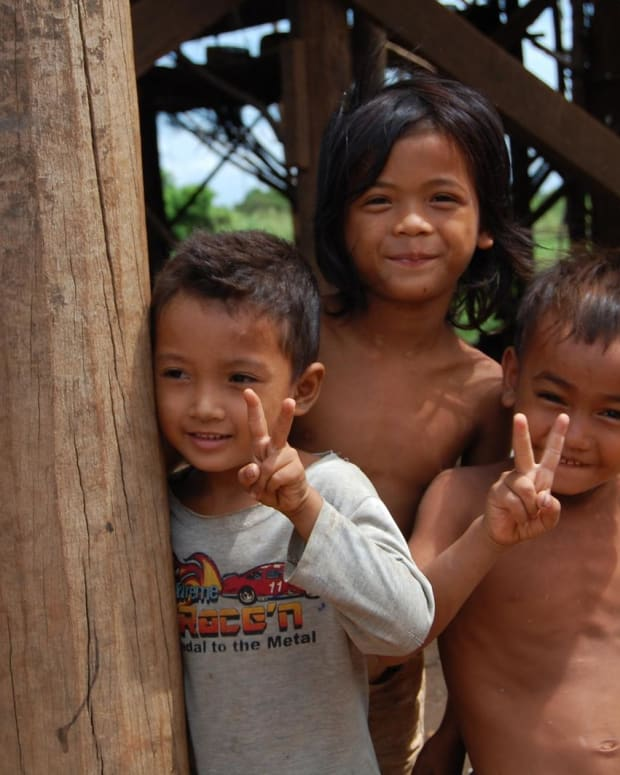 using-the-social-ecological-model-to-deepen-the-understanding-of-children-and-young-people-living-in-poverty