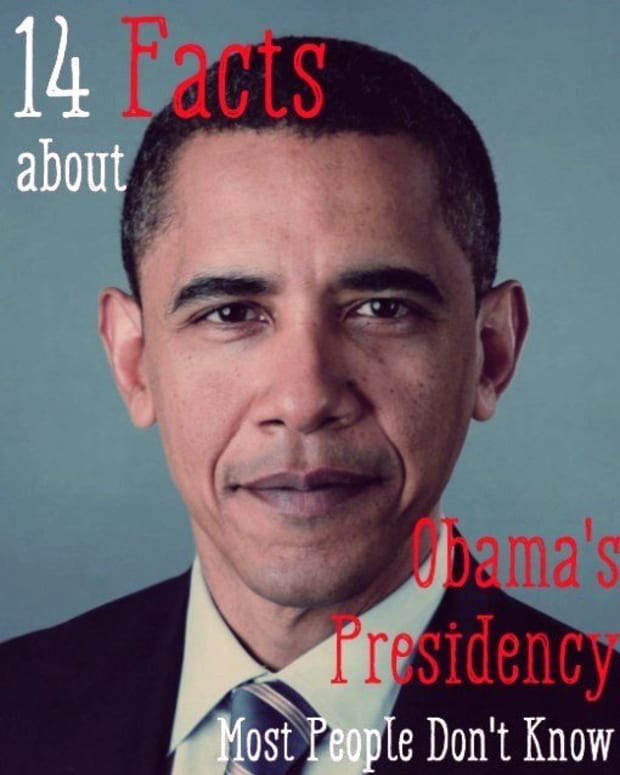 14-facts-about-the-obama-presidency-that-most-people-dont-know