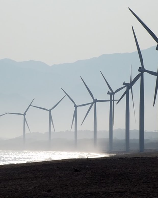 the-pros-and-cons-of-wind-energy