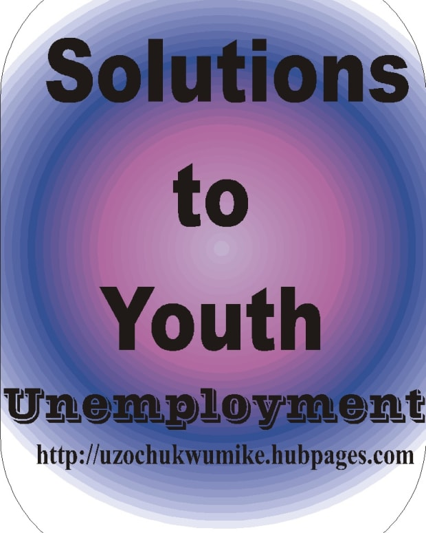 solutions-to-youth-unemployment-solving-youth-unemployment