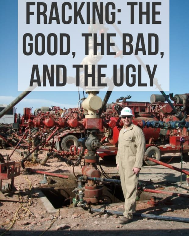 pros-and-cons-of-fracking