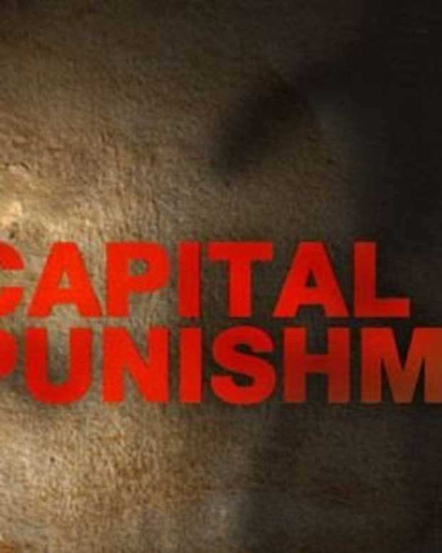 advantages-and-disadvantages-of-capital-punishment-death-penalty