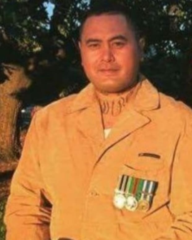 dutton-makes-a-mockery-of-democracy-by-holding-decorated-nz-soldier-without-charge-in-casuarina-prison