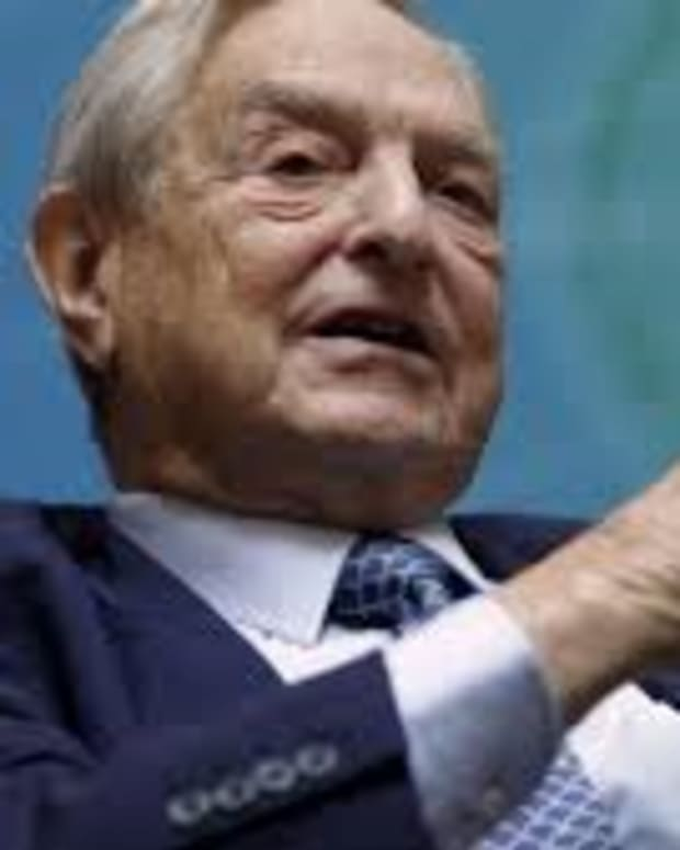 the-devil-behind-the-democrats-george-soros