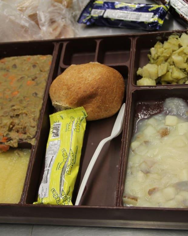 prison-food