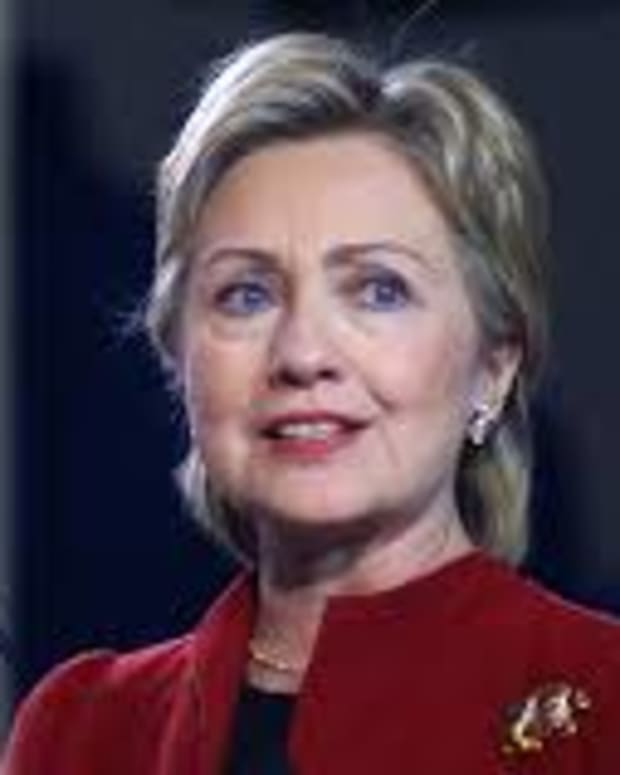 west-virginia-state-democratic-committee-received-64-000-from-hillary-clinton