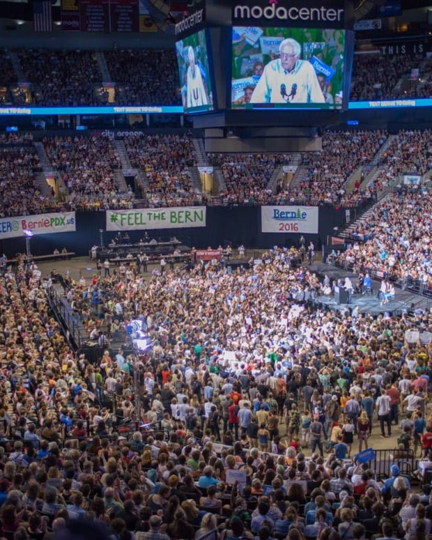 will-sanders-delegates-mount-seating-challanges-to-fraud-state-delegates