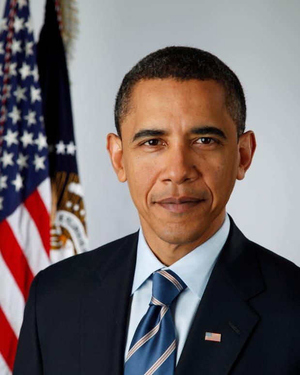 the-legacy-of-barack-obama
