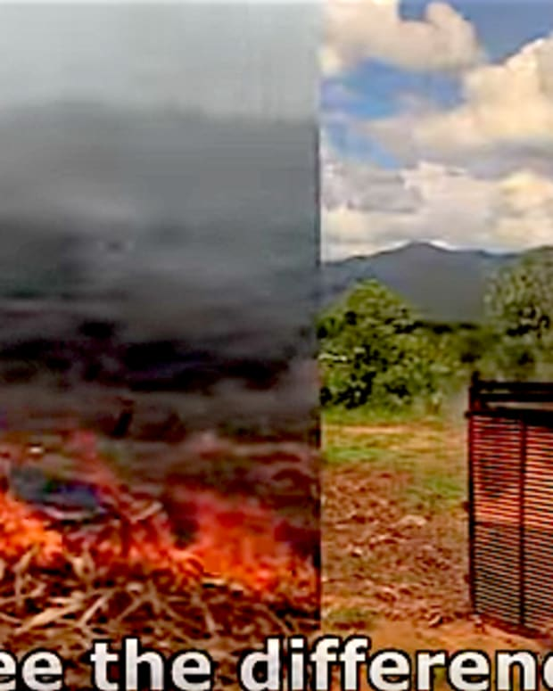 biochar-and-global-warming-can-this-be-a-solution