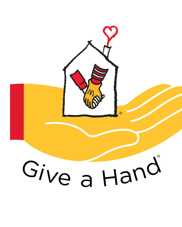 reasons-why-ronald-mcdonald-house-charities-should-be-on-your-donation-list