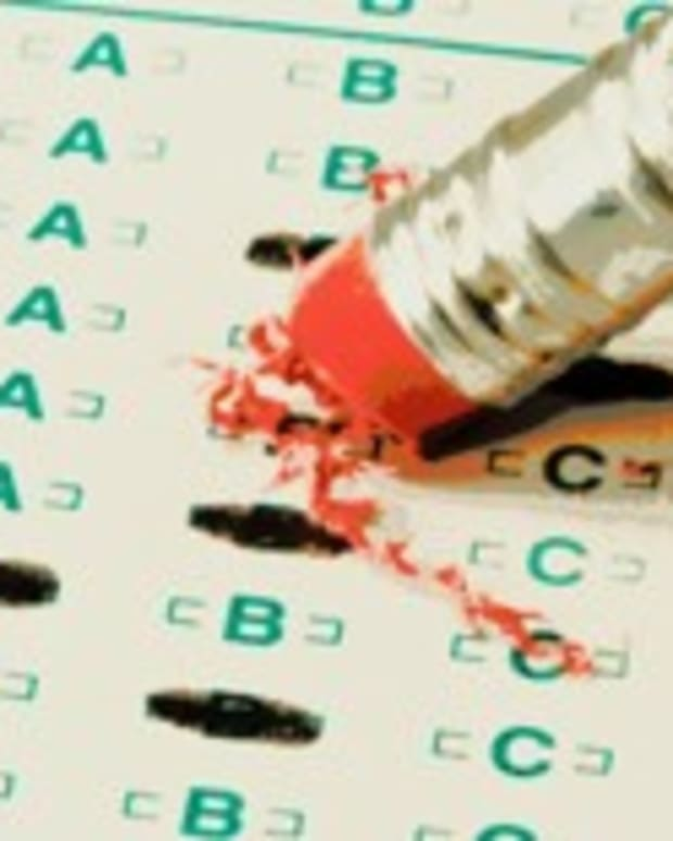 standardized-test-a-dilemma-for-african-americans