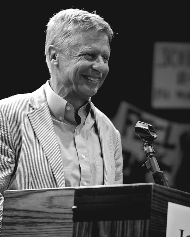 the-case-for-gary-johnson