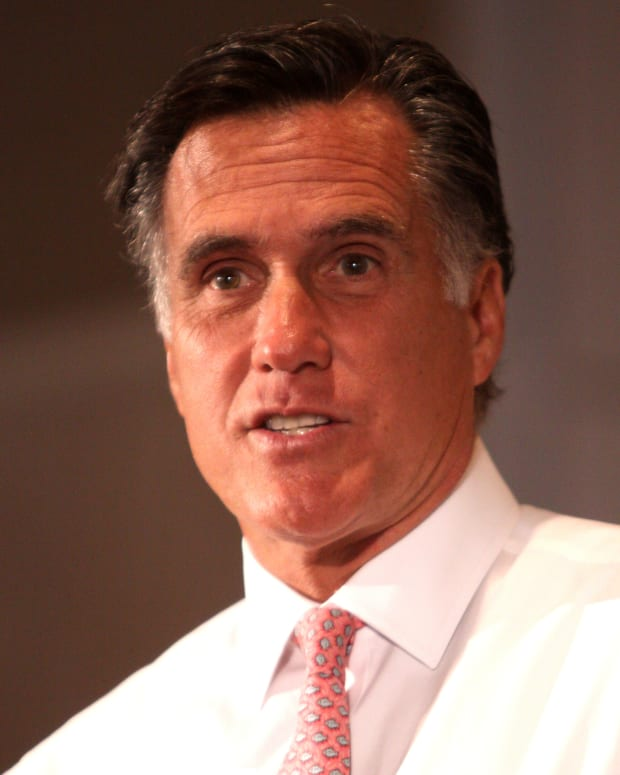 would-mitt-romney-have-been-a-bad-president-of-the-united-states